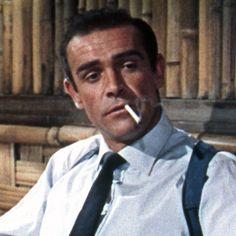 次のジェームズボンド役に名乗りを上げた噂のイケメン俳優を大解剖