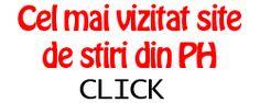 OFERTA DE MUNCA,OFERTA PART TIME,VANZARI | Anunturi Ploiesti - Prahova