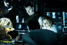 Alien: Covenant, intervista a Fassbender e clip esclusiva dagli extra del DVD Latest Movies, New Movies, Movies To Watch, Movies Online, Good Movies, Covenant Movie, Alien Covenant, The Covenant, Michael Fassbender