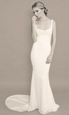 African Long Sleeves Wedding Dresses For Bride Appliques Sheer Neck Ball  Gown Wedding Dress Count Train Zipper Arabic Dubai Bridal Gowns Maternity  Wedding ... 77d471afdf