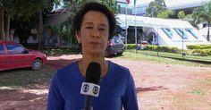 Senhora presidenta: PEÇA PARA SAIR, ENTREGUE O CARGO!!! Dilma diz que ficou 'estarrecida' com trecho de relatório do FMI