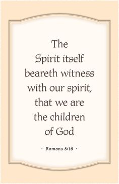 The LDS Primary children will be memorizing this scripture in January 2013.