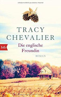 Die englische Freundin: Roman btb Verlag https://www.amazon.de/dp/3442749220/ref=cm_sw_r_pi_awdb_x_Y9oFybD2D72W4