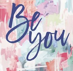 Just Be You👌🙌👏 Happiness comes from living as you need to, as you want to. As your inner voice tells you to. Happiness comes from being who you actually are instead of who you think you are supposed to be. ~ Shonda Rhimes, Year of Yes Positive Wallpapers, Funny Wallpapers, Emoji Wallpaper, Wallpaper Quotes, Screen Wallpaper, Wallpaper Backgrounds, You Are An Inspiration, Birthday Words, Entrepreneur Inspiration