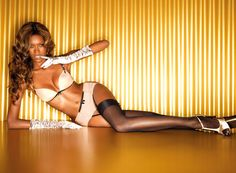 Watch a full collection of sex photos of the Jessica White, eboony model. White Lingerie, Sexy Lingerie, Jessica White, Celebs, Celebrities, Hot, Videos, Supermodels, Bikinis