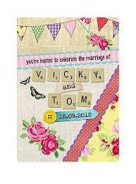 marquee wedding invites - Google Search