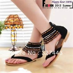 9dd6f69b1c6031 Sandalias De Playera - Saferbrowser Yahoo Image Search Results Sandals 2014