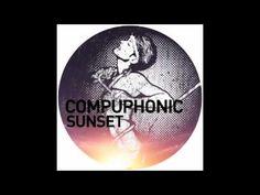 Compuphonic - Sunset (DJ T. Remix)