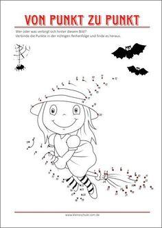 'die kleine hexe' otfried preußlerwinnie gebhardt   hexen,zauberer und gespenster