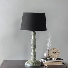 Choose from a vast range of Lighting Products like table lamps, pendant lamps, candle stands, lanterns & more. Lamp, Luxury Table Lamps, Wooden Floor Lamps, Wooden Lamp, Green Table Lamp, Vintage Lamps, Luxury Lamps, Handcrafted Lamp, Floor Lamp Design