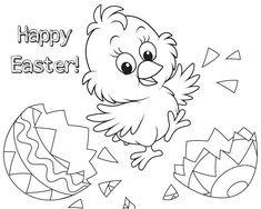 Happy Easter Coloring Pages For Kindergarten, Students, Kids, Toddlers & Preschoolers – Easter Colouring Sheets 2020 Easter Coloring Pages Printable, Minion Coloring Pages, Easter Coloring Sheets, Easter Bunny Colouring, Fall Coloring Pages, Mandala Coloring Pages, Animal Coloring Pages, Coloring Pages To Print, Coloring Books