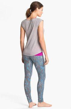 disco leggings Disco Theme, Leggings, Tees, Pants, Clothes, Shopping, Dresses, Style, Fashion