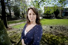 Thousands of customers could take back money owed to them by energy companies using a little-known banking trick. Hannah Dixon managed to take back from Npower after it refused to refund her for months of incorrect electricity bills.