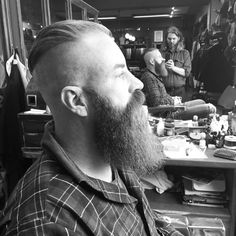 Visit Ratemybeard.se and check out @steverobots - http://ratemybeard.se/steverobots/ - support #heartbeard - Don't forget to vote, comment and please share this with your friends.