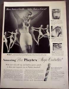 Vintage Panty Ads - Bing images