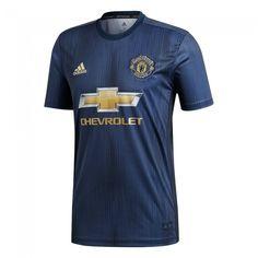 92f8038429f4a 108 mejores imágenes de Camisetas de futbol