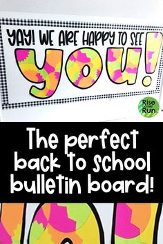 Counselor Bulletin Boards, Hallway Bulletin Boards, Elementary Bulletin Boards, Back To School Bulletin Boards, Preschool Bulletin Boards, Bulletin Board Display, Decorative Bulletin Boards, Bulletin Board Ideas For Teachers, Bulletin Board Sayings