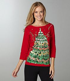 24 Best Diy Ugly Christmas Sweater Images Merry Christmas