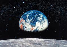 """""""It's not a matter of if -- but when -- we will deal with such a situation,"""" said Thomas Zurbuchen, Associate Administrator for NASA's Science Mission Directorate in Washington. """"But unlike any other time in our history, we now have..."""