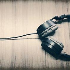 Reposting @mylowdiouxheat: MUSIC!!!!!