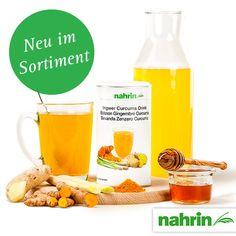 Ab Sofort, Malaga, Positivity, Drinks, Tableware, Drink, Positive Characteristics, Immune System, Benefits Of