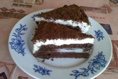 Kokosový dort - výborný a snadný Tiramisu, Ethnic Recipes, Food, Cakes, Cake Makers, Essen, Kuchen, Cake, Meals