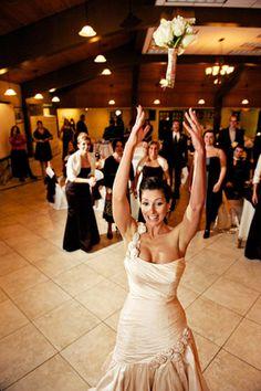 20 Coisas Que Nao Podem Faltar Em Uma Festa De Casamento