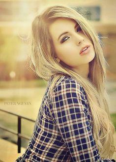 Vida, Amor e Histórias: I Do Not Care.. Eu Nao Me Importo...