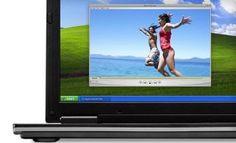 Windows-Benutzer sollten deinstallieren Quicktime sofort, Trend Micro warnt - http://dastechno.com/windows-benutzer-sollten-deinstallieren-quicktime-sofort-trend-micro-warnt/