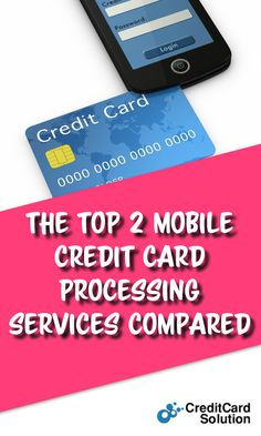 1060 Best Credit Card Processing Images In 2019 Business Credit