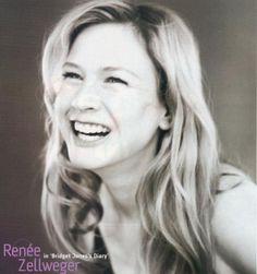 93. RENEE ZELLWEGER