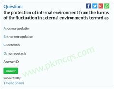 7 Best PkMcqs images in 2017 | Notes online, O levels