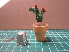 schijfcactus Opuntia ficus indica