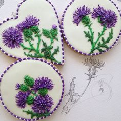 #royalicing #royalicingcookies #tortedecorate #plätzchen #sugarart #sugarcookies #decoratedcookies #giallozafferano #galletasdecoradas #ghiacciareale #lebkuchen #candybar #cookielove #cookiedecorating #customcookies #biscoitosdecorados #bolachasdecoradas #biscottidecorati #biscotti