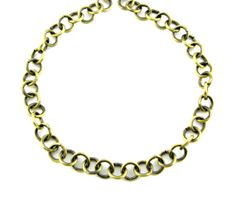 40 1 meter 1.2x7mm Premium Antique Brass by FancyGemsandFindings, $11.50 Antique Brass, Chains, Antiques, Jewelry, Antiquities, Antique, Jewlery, Bijoux, Jewerly