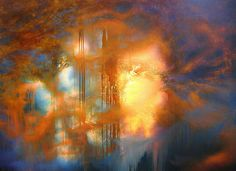 Samantha Keely Smith | Entreaties