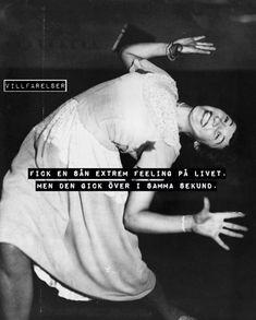 """""""Eller sämre"""" #ellersämre #sämre #bättre #livet #villfarelser #humor #ironi #allvar #text #tryck #foto #bild #poesi #konst #kultur"""