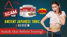 Okinawa Flat Belly Tonic drink a Japanese weight loss drink is made from unique and natural I hope this is a year (2021) of profitability and happiness for everyone around the world... It helps men and women burn fat fast using a simple 20-second Japanese tonic. #weightloss #papcashflow #worcesterma Tonic Drink, Weight Loss Drinks, Okinawa, Fat Fast, Flat Belly, Self Help, Fat Burning, Burns, Health Fitness
