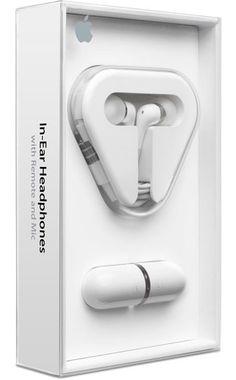 earphone packaging - Google 검색