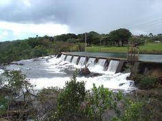 Aneel aprova edital do 1º Leilão de Energia de Reserva - http://po.st/pmwcMb  #Setores - #CCEE, #Energia, #Leilão