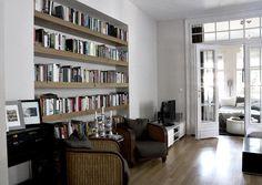 DecoPix: Cosy & Inviting Home