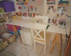como-decorar-e-organizar-um-atelie-em-casa-1