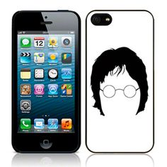 Call Candy Imagine Hard Back Case for iPhone 5 £9.99
