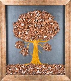 Buy online Indian Art and craft paintings which desgined by indian famous painter Mily Gupta. Buy Indian paintings at online sale from Indiartycrafty.com.