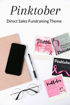 Raise funds for breast cancer Fundraiser Themes, Fundraising Activities, Body Shop At Home, The Body Shop, Pink Snacks, How To Use Facebook, Sales Tips, Pink Drinks, Thirty One Gifts