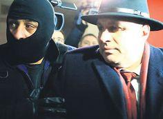 CORUPŢII DIN POLIŢIA TIMIŞ. Avere de comisar șef: casă în Austria, vilă în Timișoara și trei mașini de lux