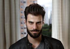 6 Boas Dicas de Como Ter Barba!