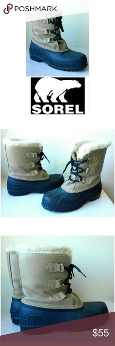 8afdd1a8040 11 Best sybel images in 2019 | Men boots, Men's muck boots, Mens boot