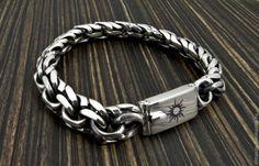замки для браслетов из серебра - Поиск в Google