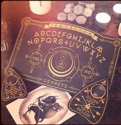 This is mostly witchy stuff. I love this path and i intend to study and learn all about it. I'm also into Gothic, creepy, vintage, witchy, photos. Magick, Witchcraft, The Darkness, Witch Aesthetic, Arte Horror, Book Of Shadows, Black Magic, Oeuvre D'art, Macabre
